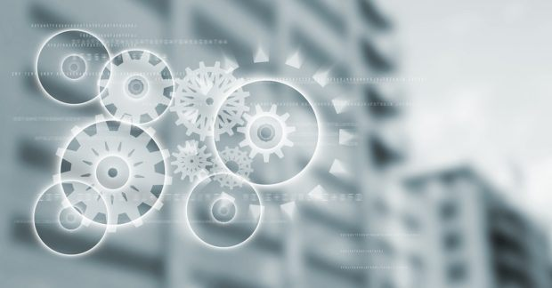 P/C Insurers Struggle to Match the Digital Customer Service