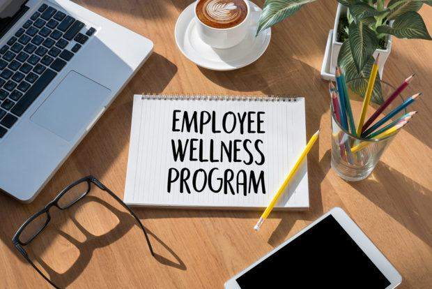 What is the True Value of Work Wellness?