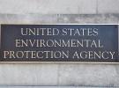 bigstock-Environmental-Protection-Agenc-21123533