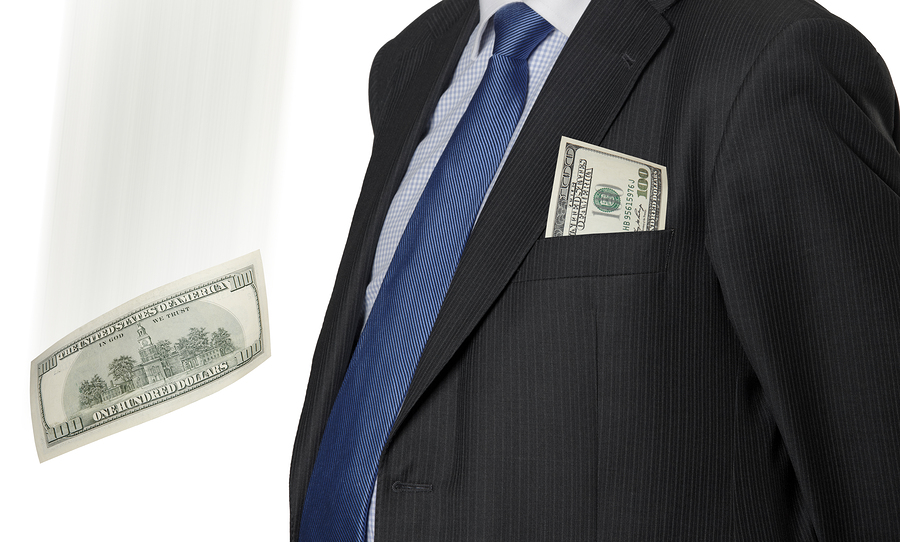 Ceo pay stock options