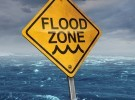 bigstock-Flood-Warning-45460561
