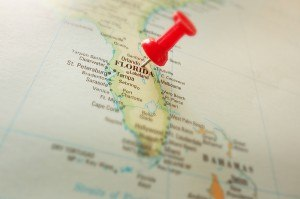 bigstock-Florida-Map-40765510