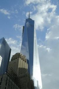 bigstock-Freedom-Tower-in-Lower-Manhatt-53008579