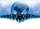 bigstock-Global-Business-9062467