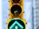 bigstock-Green-Arrow-Traffic-Light-3595705