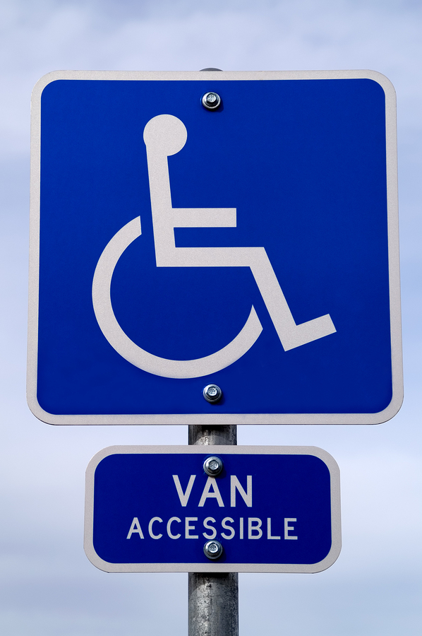Usaa Car Loan >> USAA Financing Wheelchair Accessible Vans for Members - Carrier Management