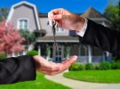 bigstock-Handing-Over-The-Keys-35377745-house-mansion