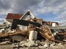 bigstock-Hurricane-Sandy-destruction-38246977