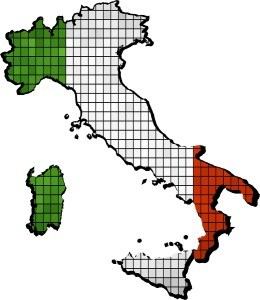 Italy map grunge mosaic, Map of Italy - Italy national flag, Italy Map On Italy Flag Drawing ,grunge And mosaic Flag, Mosaic Flag of Italy - bandiera d'Italia, The national flag & map of Italy, Abstract Mosaic Grunge Italian Flags, Abstract -