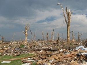bigstock-Joplin-Tornado-Debris-21390164