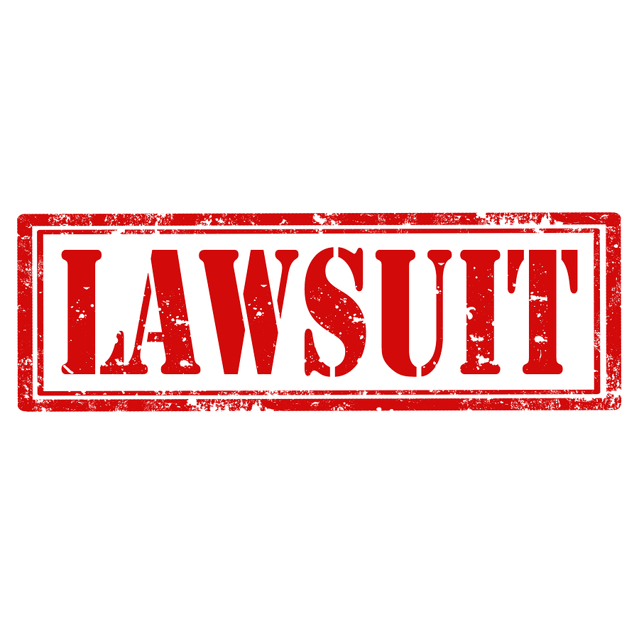 once again the u s asks scotus to stop teens climate change lawsuit