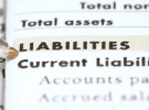 bigstock-Liabilities-2210886-cropped