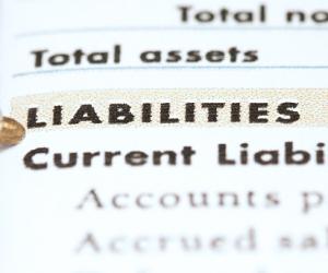 bigstock-Liabilities-2210886-cropped