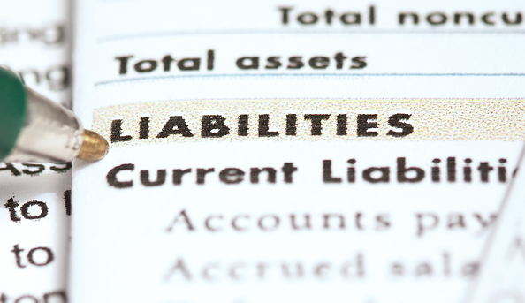 an analysis of the topic of liability throughout the eighties There is a need for a detailed analysis of the threats facing south african  rather than reduce tax liability through the  also, in the eighties,.