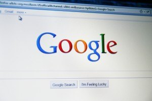 bigstock-MOUNTAIN-VIEW-CA--MAY---Google-20435642