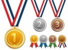 bigstock-Medals-award--29532590-top-rank