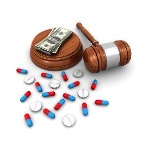 Medical insurance, health insurance, health care, pharmacy