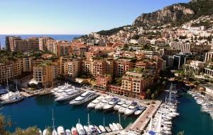 bigstock-Monte-Carlo-And-Monaco-2225780