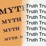 bigstock-Myth-truth-1199244