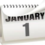 bigstock-New-Years-Day-Calendar-Turns-A-3828031-January 1-Jan 1-reinsurance renewals-1-1 renewals
