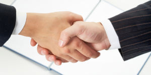 bigstock-Photo-of-handshake-of-business-20541755-hired-hiring