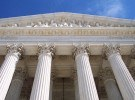 bigstock-Pillars-Of-The-Supreme-Court-186363
