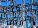 bigstock-Power-Grid-1216497