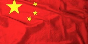 bigstock-Satin-China-flag-20611064