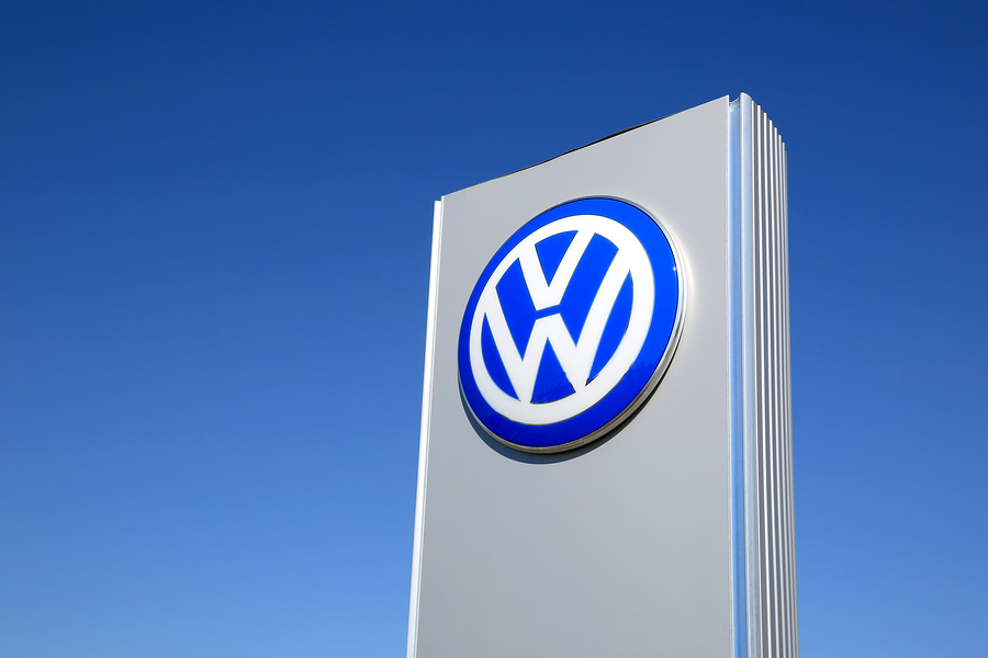 Files Seized From Vw Law Firm Can Be Used In Investigation Court Ruling