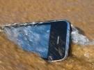 bigstock-SmartPhone-Insurance-8001376