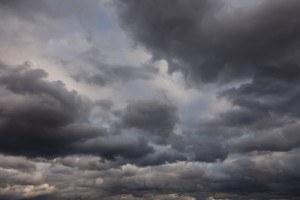 bigstock-Stormy-sky-19482599