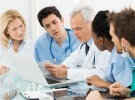 bigstock-Team-Of-Expert-Doctors-Examini-45884764-healthcare-health care- hospital-medical