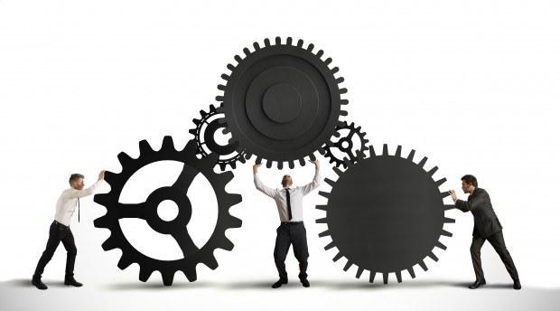 bigstock-Teamwork-43201147