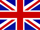 this is the union jack flag.