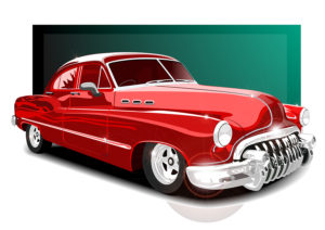 Kemper Car Insurance >> Kemper Signs Marketing Agreement With Hagerty For Classic
