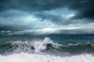 bigstock-View-of-storm-seascape-42685837