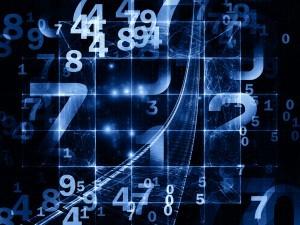 Ways of Numbers