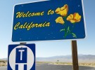 bigstock-Welcome-to-California-sign-wit-12814124