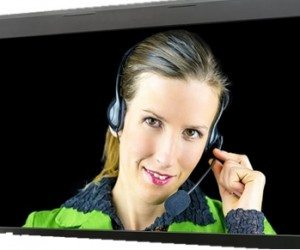 bigstock-Woman-In-A-Call-Centre-Taking--56872694 cropped2
