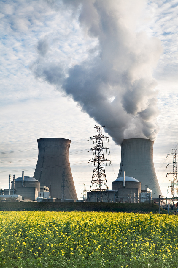 London Auto Sales >> Global Nuclear Accident Compensation Fund Launches With ...