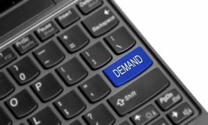 bigstock-demand-9738842