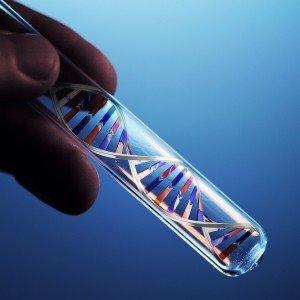 bigstock-dna-molecule-in-test-tube-26427488