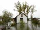 bigstock-flood-damaged-property-12184706