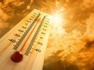 thermometer--hot-warming-heat record-climate