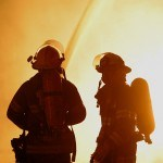 bigstock_Two_Firefighters_11314-150x150