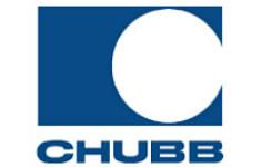 chubb-logo-235x150