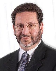Chuck Kavitsky