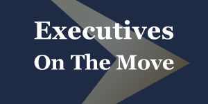 cm-executives-on-the-move-square-2-caps