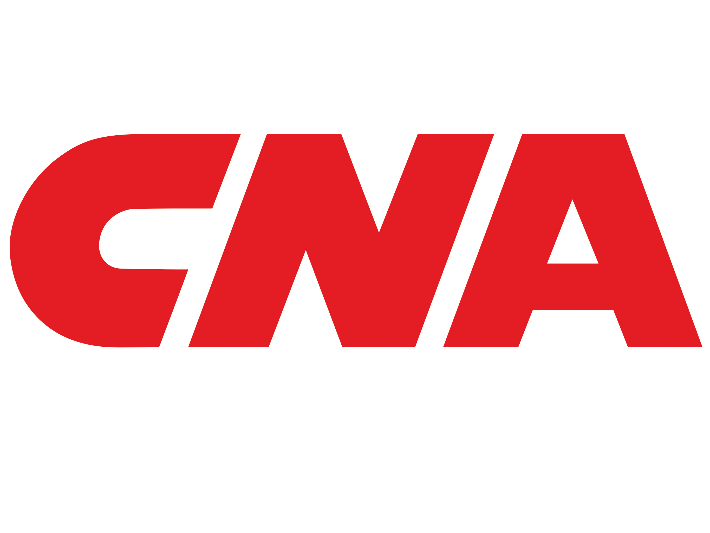 cna brings on ex endurance exec worman as chief underwriting