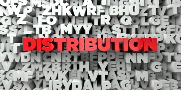 Insurance Distribution Platform Cover Genius Plans Expansion With 10m Financing